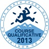CourseQualificative2013_FR_35