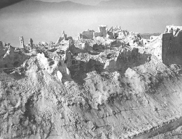 Abbaye-Avant
