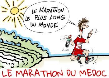 marathon-du-medoc-pauillac
