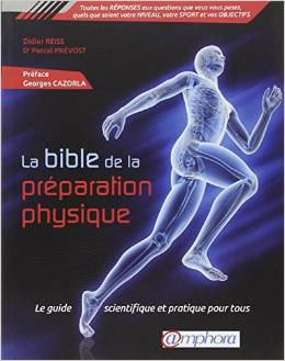 Bible-Preparation-Physique