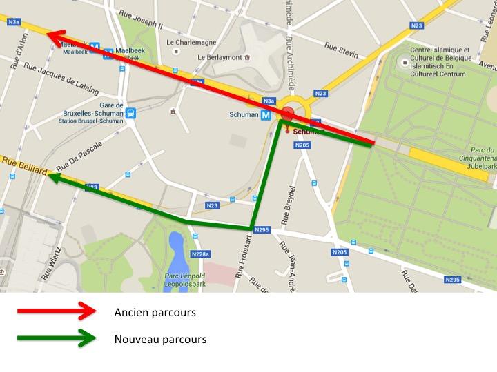 20km-Bruxelles