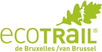 ecotrail-bxl-2016-logo