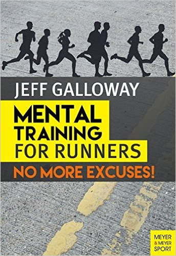 mental-training-galloway